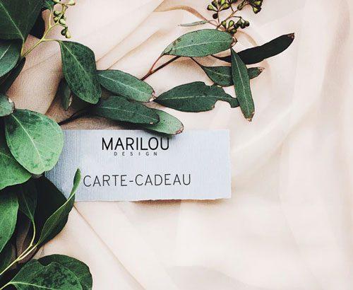 gift-card-carte-cadeau-vetement-fait-au-quebec-marilou-design-Carte-Cadeau
