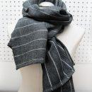 Foulard-pour-femme-laine-fait-au-quebec-marilou-design