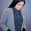 cardigan-look-chemise-noire-pour-femme-chic-motif-vetement-quebecois-marilou-design