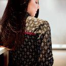 chemisier-noir-pour-femme-fait-au-quebec-classique-designer-marilou-design