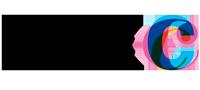 la-cliqc-logo-v2-small
