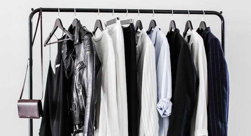 slow-fashion-entreprise-quebecoise-vetement-fait-au-quebec-pour-femme-marilou-design-Pôle à vêtement