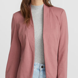 rose-look-grey-tshirt-made-in-quebec