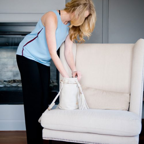 Top-for-woman-blue-camisole-vetement-pour-femme-designer-quebecois-marilou-design-Vetement bleu poudre pour femme Marilou design