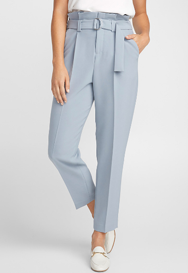 pantalon-pour-femme-blue-pant-for-woman-look-chic-confo-made-in-quebec-marilou-design