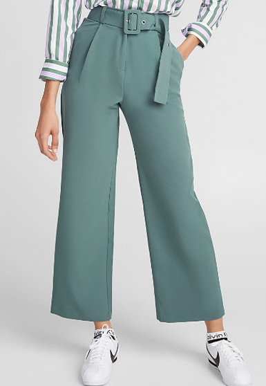 pantalon-pour-femme-color-pant-for-woman-look-chic-esay-confo-made-in-quebec-marilou-design