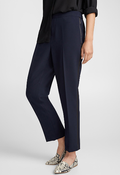 pantalon-pour-femme-marine-pant-for-woman-look-chic-confo-made-in-quebec-marilou-design