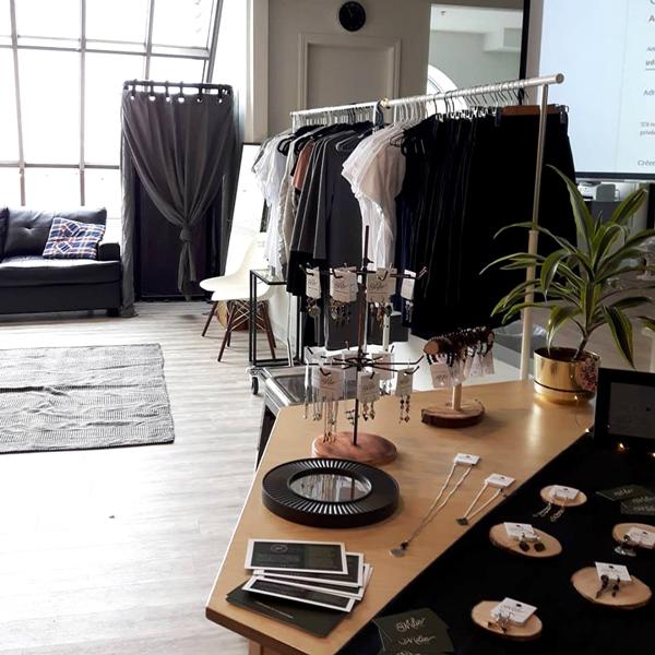 pop-up-shop-rimouski-entreprise-de-quebec-vetement-clothes-for-woman-jewelry-bijoux-fait-main-boutique-marilou-design