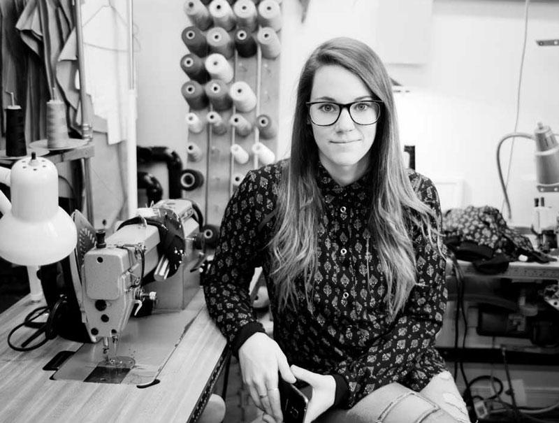 designer-marielou-boucher-gamme-vetement-fait-au-quebec