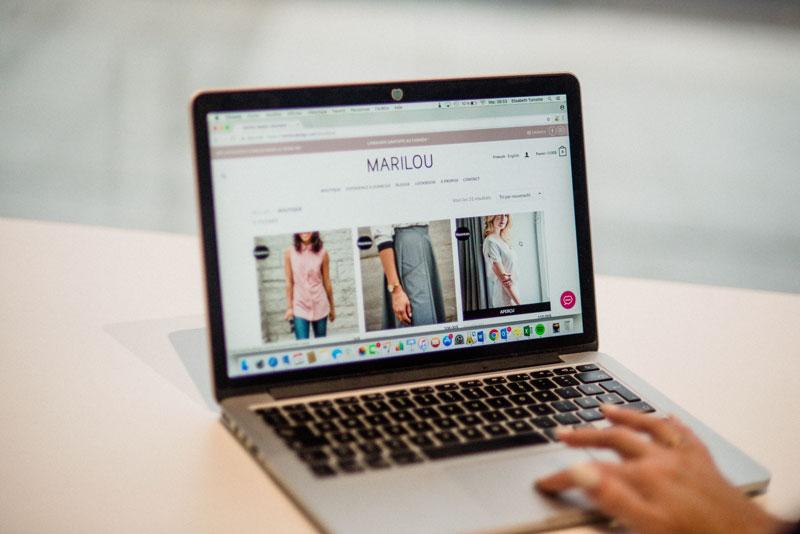 travailler-boss-cool-stage-entrepreneur-femme-fashion-designer-women