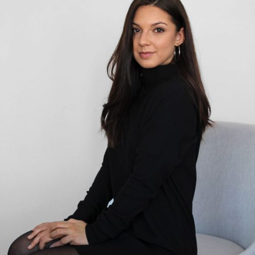 black-dress-chic-longsleeves-robe-noire-vetement-pour-femmes-made-in-quebec-marilou-design