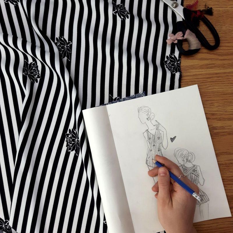 design-work-fashion-designer-made-in-quebec-clothes-for-woman-marilou-design
