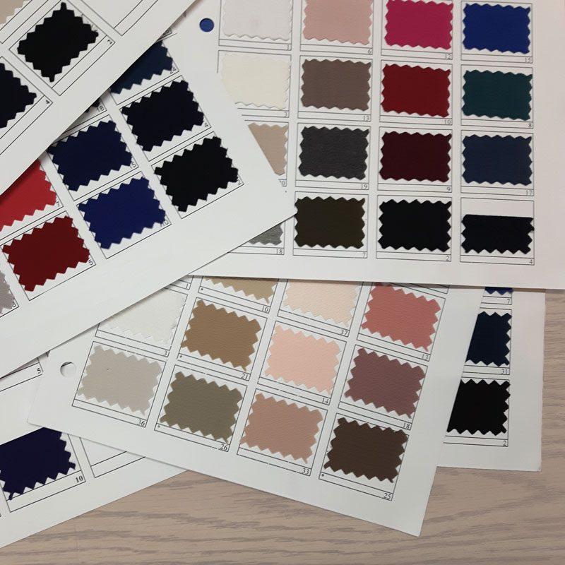 etapes-de-fabrication-de-vetement-made-in-canada-clothes-woman-recherche-et-developpement-fabrics-marilou-design