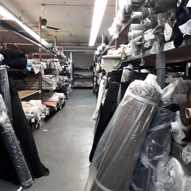 etapes-de-fabrication-de-vetement-made-in-canada-clothes-woman-recherche-et-developpement-supplier-fabrics-marilou-design