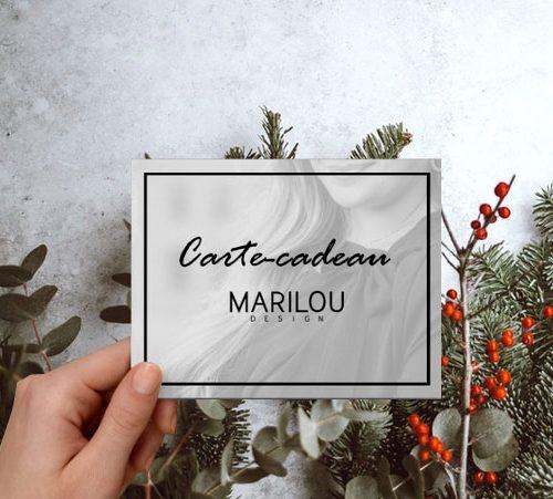 carte-cadeau-designer-quebecois-vetements-clothes-marilou-design