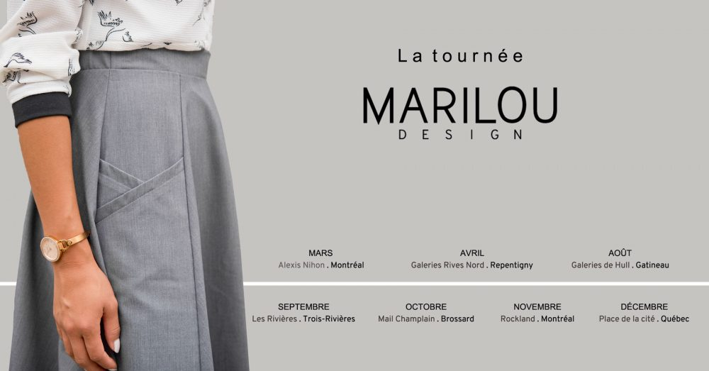 TOURNEE-marilou-design-clothes-for-woman-boutique-shopping-center-pop-up-shop