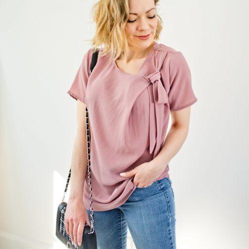 shirt-pink-for-woman-chemise-blouse-noire-pour-femme-vetements-fait-au-quebec-canada-designer-marilou-design