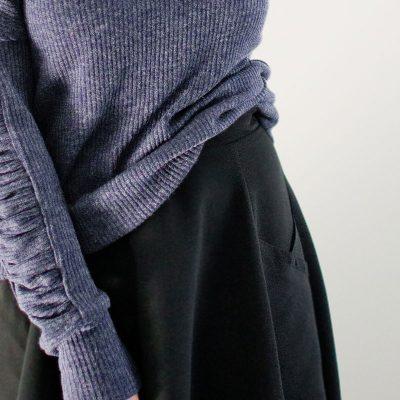 Marilou-design-mode-locale-fashion-designer-slowfashion-jupe-noir-black-skirt