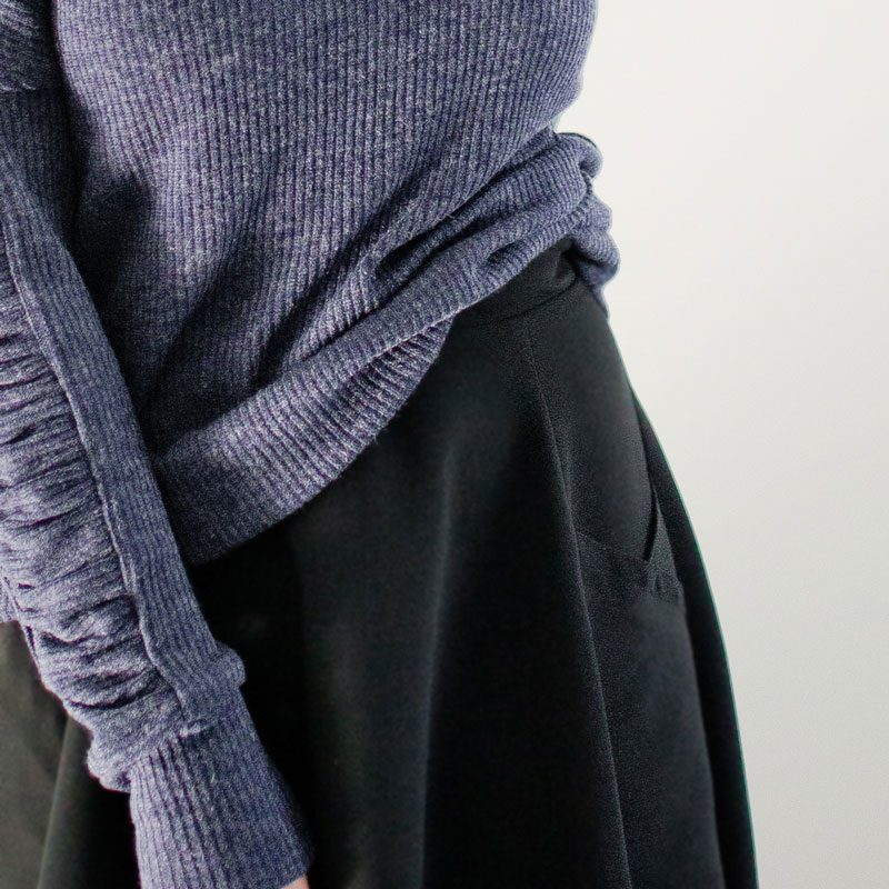 Marilou-design-mode-locale-fashion-designer-slowfashion-jupe-noir-black-skirt