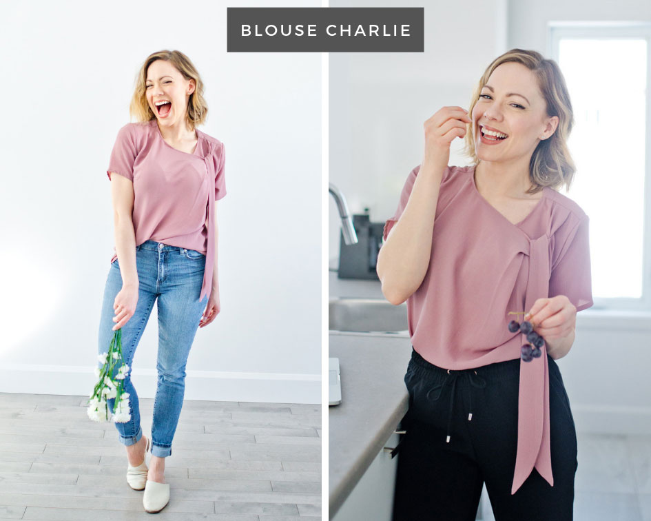 blouse-charlie-pink-women-fashion-local-made-in-quebec
