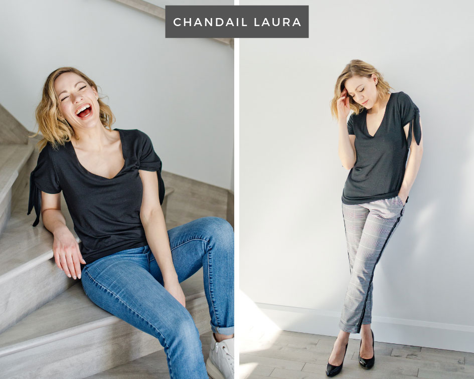 chandail-laura-designer-quebecois-vetement-pour-femme-look-noir-fashion-made-in-quebec-local