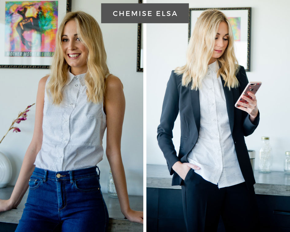 chemise-elsa-designer-quebecois-vetement-pour-femme-look-noir-fashion-made-in-quebec-local