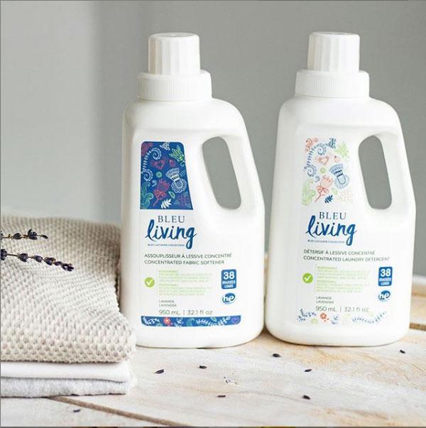 detergent-naturel-bleu-lavande-ecologique-hypoallergene-biodegrable-textile-entretient-vetement-marilou-design