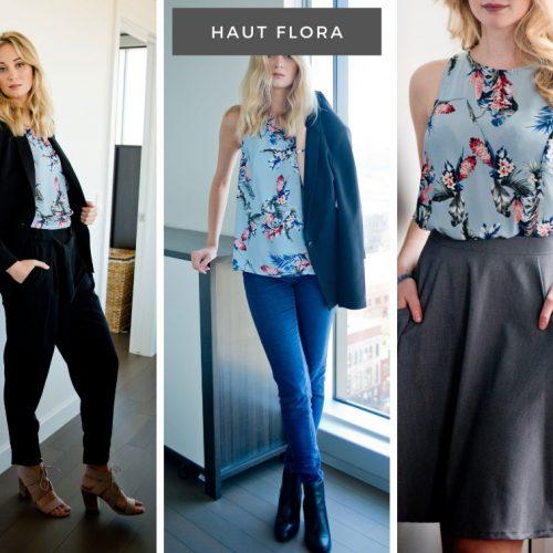 haut-flora-camisole-designer-quebecois-vetement-pour-femme-look-noir-fashion-made-in-quebec-local