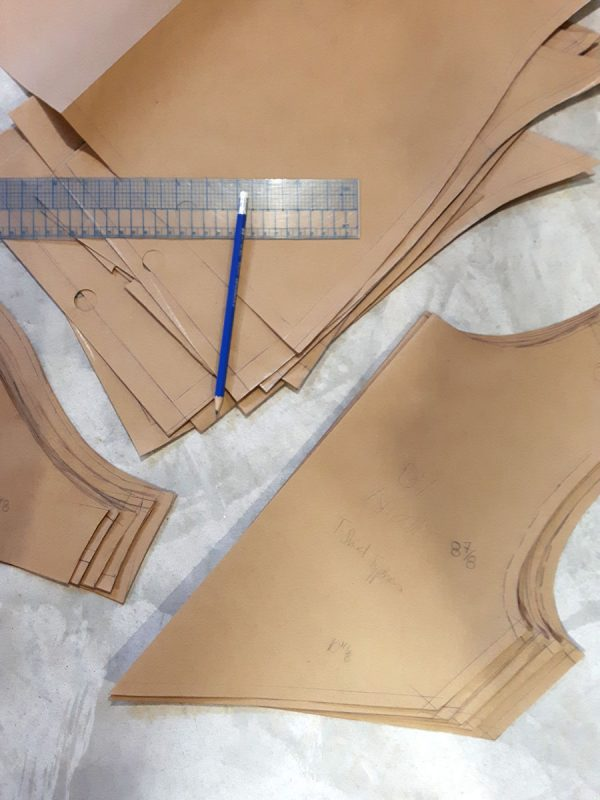 la-gradation-etape-de-fabrication-vetement-marilou-design
