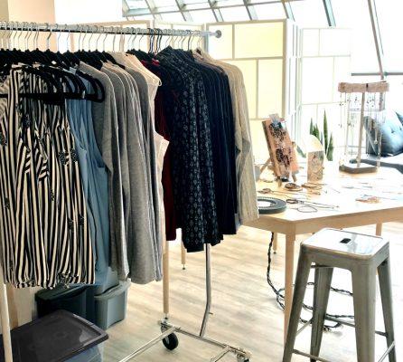 pop-up-shop-rimouski-entreprise-de-quebec-vetement-clothes-for-woman-jewelry-bijoux-boutique-marilou-design