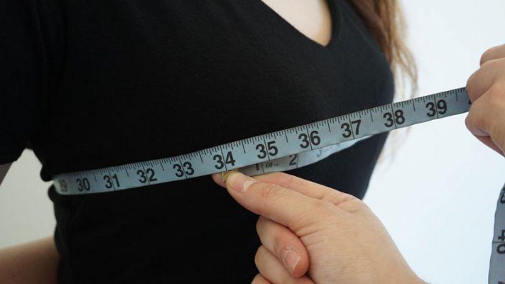 bonnet-marilou-design-soutien-gorge-local-brand-chandail-laura-sustainable-fashion-measurements