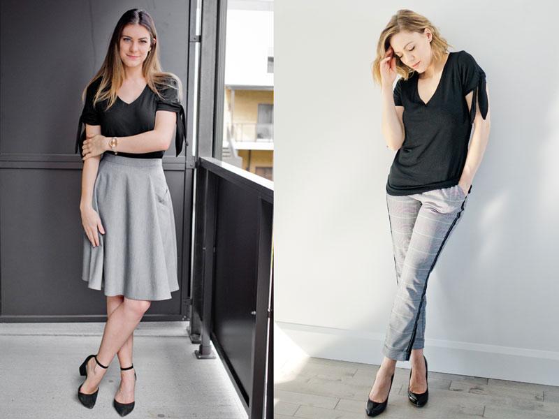 look-tshirt-black-chic-elegant-clothes-for-woman-vetements-pour-femmes-fait-au-canada-marilou-design