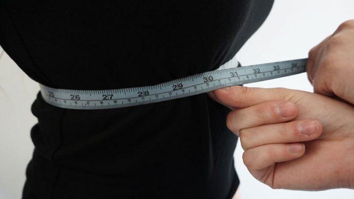 profil-taille-marilou-design-soutien-gorge-local-brand-chandail-laura-sustainable-fashion-measurements