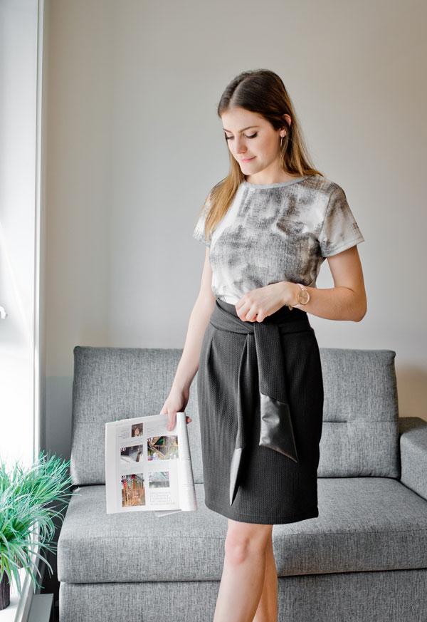 jupe-noire-skirt-black-confo-chic-marilou-design