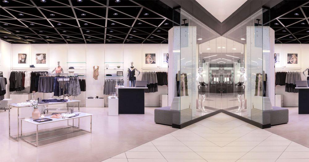 tournee-boutique-ephemere-marilou-design-cominar-vetement-pour-femme-quebec-montreal-gatineau-women-clothes-chic-popup-shop