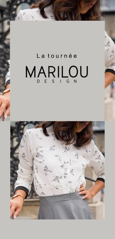 tournee-boutique-ephemere-marilou-design-cominar-vetement-pour-femme-quebec-montreal-women-clothing-brand-popup-shop-1