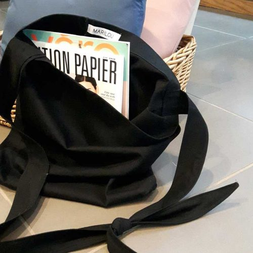 tote-bag-black-made-in-quebec-shopping-sac-fourre-tout-mariloudesign