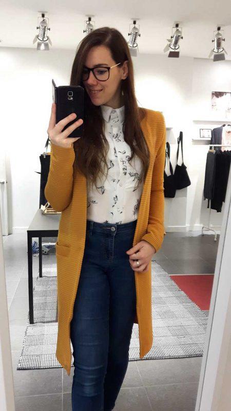 look-cardigan-moutarde-autumn-style-marilou-design