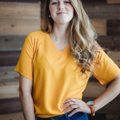 blouse-pour-femme-boutique-en-ligne-designer-quebecois-shirt-woman-fait-au-quebec-marilou-design-1