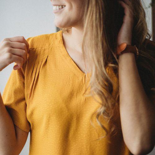 blouse-pour-femme-boutique-en-ligne-vetements-quebecois-shirt-woman-fait-au-quebec-marilou-design