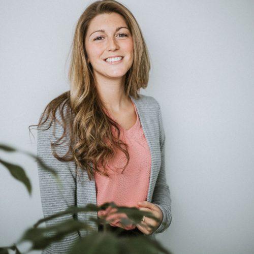 blouse-rose-manche-courtes-boutique-en-ligne-look-shirt-woman-fait-au-quebec-marilou-design