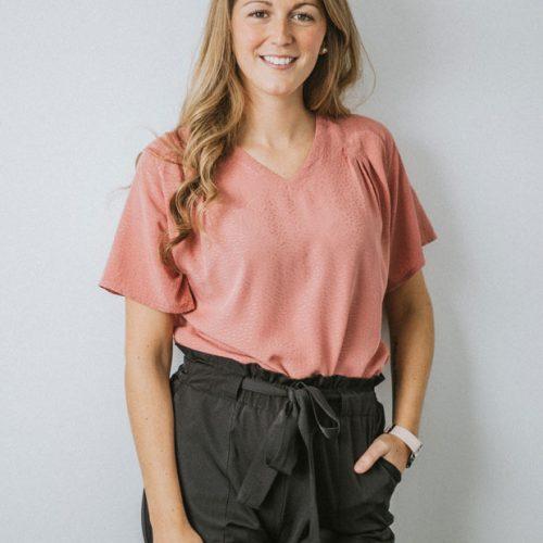 blouse-rose-pour-femme-boutique-en-ligne-vetements-quebecois-shirt-woman-fait-au-quebec-marilou-design