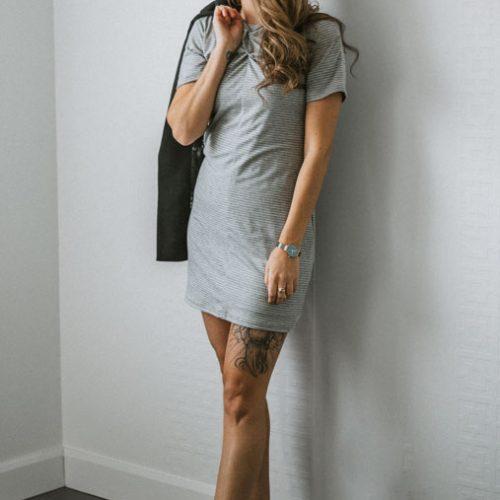 robe-jersey-confo-chic-vetement-fait-au-quebec-boutique-en-ligne-marilou-design