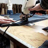 taillage-production-de-vetement-fait-au-quebec-boutique-en-ligne-marilou-design