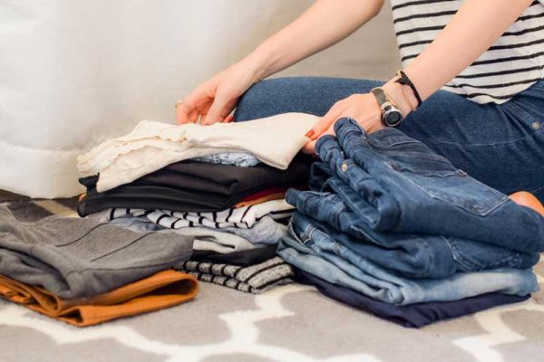 tri-de-garde-robe-vetement-triage-marie-marilou-design-clothes
