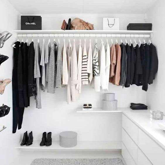 trier-sa-garde-robe-vetement-triage-marie-marilou-design-clothes