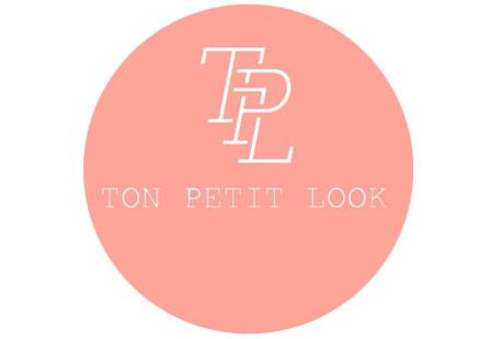 logo-ton-petit-look-marilou-design