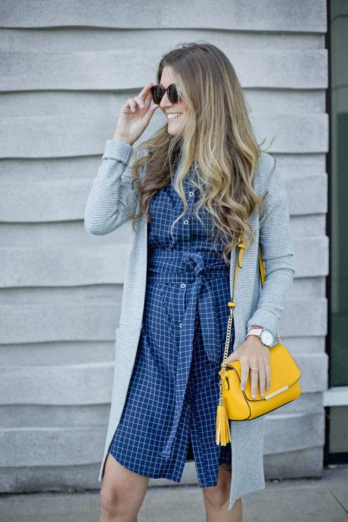 robe-avec-manches-dress-designer-quebecois-boutique-en-ligne-marilou-design