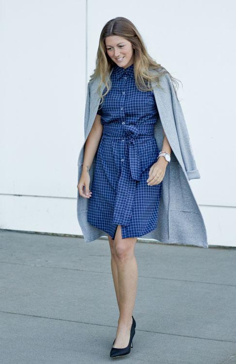 robe-avec-manches-dress-with-sleeve-designer-quebecois-boutique-en-ligne-marilou-design