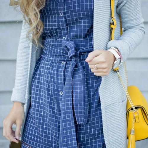 robe-chemise-dress-blue-short-sleeve-clothes-made-in-quebec-vetement-designer-quebecois-marilou-design